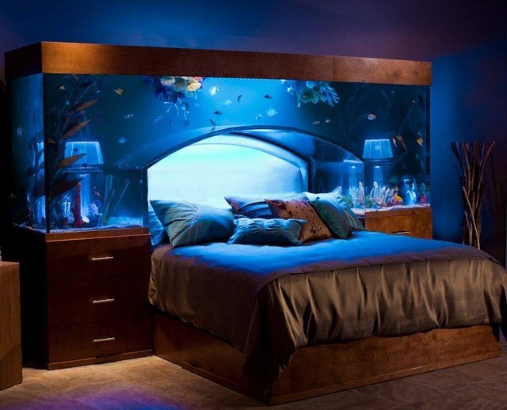 Fmaqua.com aquarium var (2)